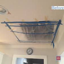 from paint to popcorn ceiling removal take a look at the services we offer and when you re ready to start your free estimate give our team a call at