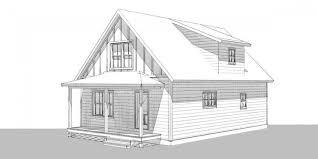 habitat for humanity house plans.  House Portland Maine Habitat For Humanity House Plans Inside For House Plans I