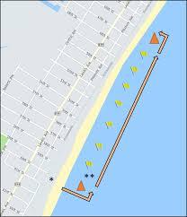 Sea Isle City Beach Patrol