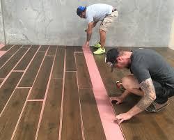 vinyl plank flooring installation cost installing vinyl flooring over tile hardwood flooring cost vinyl plank flooring