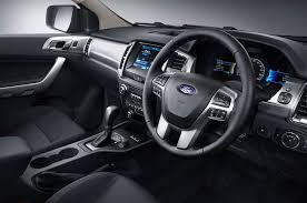 2018 ford bronco interior. plain ford 2018fordbronco13 for 2018 ford bronco interior