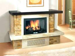 modern fireplace tv stand modern electric fireplace tv stand
