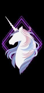 65 ᐈ Unicorn iPhone Wallpapers { 4k & HD }