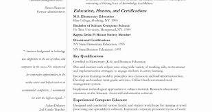 Teaching Resume Template Resume Template For Teachers Beautiful High School Teacher Resume 77