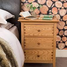 bedroom table ideas. bedroom wallpaper ideas table d