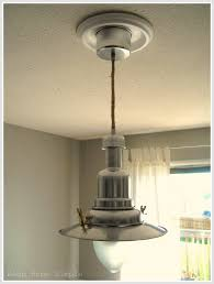 Over The Kitchen Sink Lighting Kitchen Lighting Kitchen Lamp Shade Ideas Combined Combined