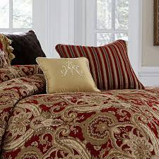 dazzling michael amini bedding your residence concept