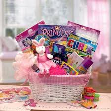 disney disney usa s princess gift baskets gift toy capdase a little disney princess gift basket