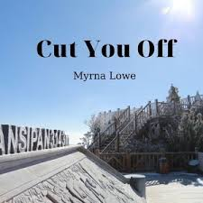 Hits and introductions of Myrna Lowe - KKBOX