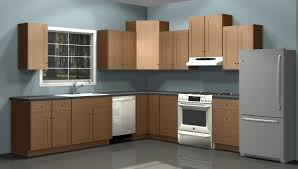 kitchen kitchen wall units b q island range hood under cabinet lamp shapely cutting board floating