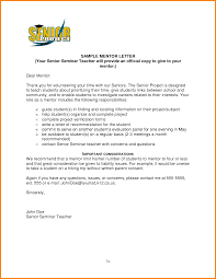 How To Write A Letter Of Recommendation For Teacher Sample