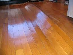 bathroom flooring options solid wood