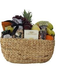 the ultimate fruit bundle