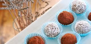 Výsledek obrázku pro kokos kugeln