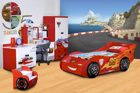 Lightning Mcqueen Bedroom Furniture Nice 37 Disney Cars Kids Bedroom Furniture And Accessories Ideas