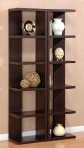 office display cases. office display cases wall find this pin and more on bookcases