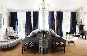 Navy Blue Bedroom Decor Dark Blue Living Room Incredible Blue Walls Living Room Dark Blue