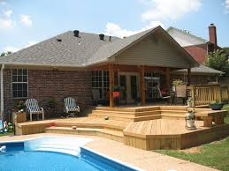 backyard decking designs. Images Of Decking Garden Ideas Patiofurn Home Design Backyard Designs Y