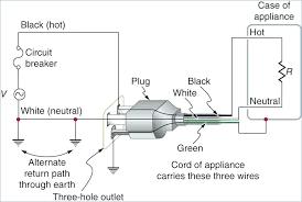 extension cord wiring schematic wiring diagrams best power cord wiring diagram wiring diagram online 4 gauge extension cord extension cord wiring schematic