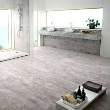 Tiles:Wood Effect Floor Tiles B And Q Wood Effect Floor Tiles Reviews Wood  Effect