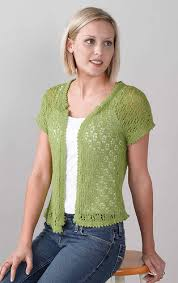 Knitting Daily Tv Free Patterns