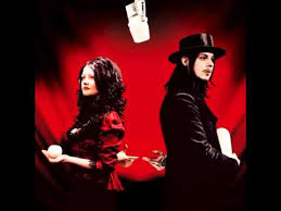 The <b>White Stripes</b> - Blue Orchid (01 - <b>Get</b> Behind Me Satan) - YouTube
