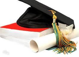 Как проверить подлинность диплома о высшем образовании