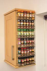 Small Picture Best 10 Space saving ideas on Pinterest Pan organization