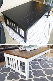 the best wood for furniture. refinishing wood furniture with stain and chalk paint the best for e