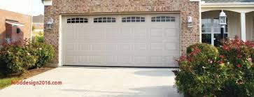 16 x 7 garage door garage door designs rough opening for 16 foot wide garage door