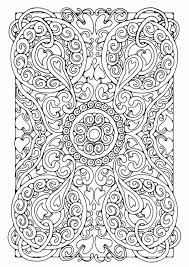 Small Picture coloring pages printable