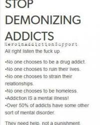 Drug Addiction Quotes Awesome Drug Addict Quotes Alluring 48 Famous Quotes About Addiction