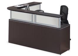 office reception desk furniture. Beautiful Office Furniture Reception Desk Stunning Inside Prepare E