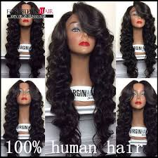 Lace Front Color Chart Cheap Hair Lace Front Wigs Buy Quality Wig Hair Color Chart