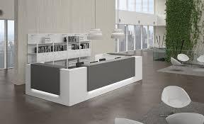 front desk furniture design. Innovative Front Desk Office Furniture Modern Desksimple Design Reception Counter S