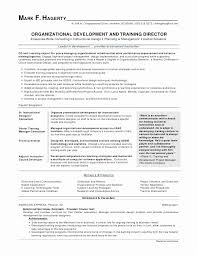 How To Do A Proper Resume Interesting Rate My Resume Best Of The Proper Resume Template Examples Visit To