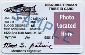 As State Cannabis Cards And Identification Liquor Id Board Washington Tribal