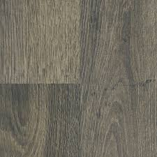 Dark Flooring dark laminate flooring lowes canada 7034 by xevi.us