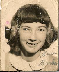 Barbara Pingleton Obituary - Berea, Kentucky | Lakes Funeral Home