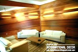 wood walls decorating ideas wood wall paneling ideas timber panelling interior fascinating architectural panels creative bedroom fresh wooden wall wood