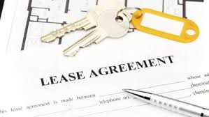 Lease Agreements In Sectional Title Schemes | Thinking Inside The Box