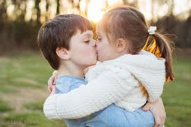 Brothersister Love By Celia Sloan Adorable Picture For Brother Sister