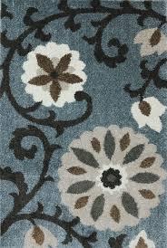 american rug craftsman augusta hazelhurst abyss blue abyss blue