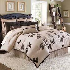 Brilliant California King Quilt Sets Cali King Comforter Sets ... & Elegant Bedroom Brimming With Muted Tones And Soothing Hues Cal King Cali  King Comforter Sets Prepare ... Adamdwight.com
