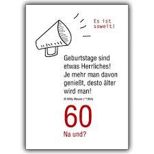 Schön Von Witzige Einladung 60 Geburtstag Zum Sprüche Pinterest