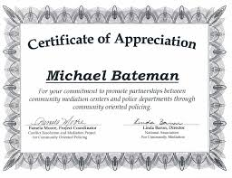 Award Certificate Template Pdf Copy Award Certificate Template ...