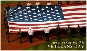 """Résultat de recherche d'images pour """"honor American Heroes"""""""