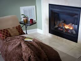 Heat And Glo Fireplace No Pilot Light Get Facts About Vented Gas Fireplaces