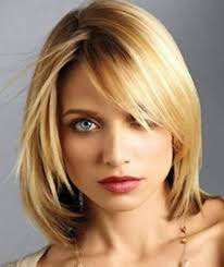 Short Layered Haircut For Wavy Hair   Hairstyles And Haircuts moreover Haircuts for Thick Wavy Hair – Short Haircuts  Best Haircuts as well  moreover Top 100 Medium Length Haircuts for Thick Hair   Hairstyle Insider in addition  additionally  further 69 Gorgeous Ways to Make Layered Hair Pop additionally Top 100 Medium Length Haircuts for Thick Hair   Hairstyle Insider in addition Best 25  Thick medium hair ideas on Pinterest   Medium lengths also  together with 90 Sensational Medium Length Haircuts for Thick Hair in 2017. on layered haircuts for thick wavy hair