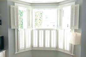 plantation shutters lowes vs home depot interior info with regard to ideas o68